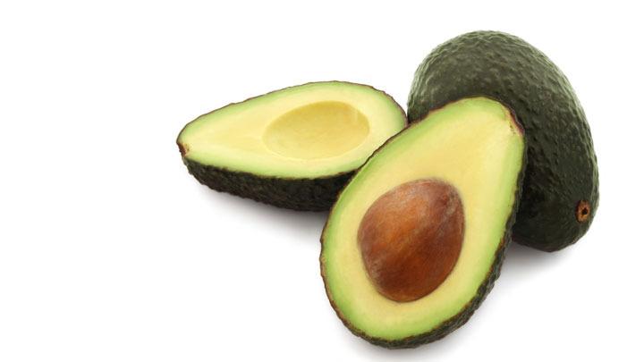 wann ist eine avocado reif wer weiss. Black Bedroom Furniture Sets. Home Design Ideas