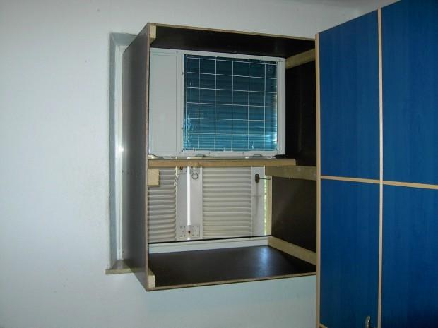 wie stelle ich meine klimaanlage korrekt auf und di wer weiss. Black Bedroom Furniture Sets. Home Design Ideas