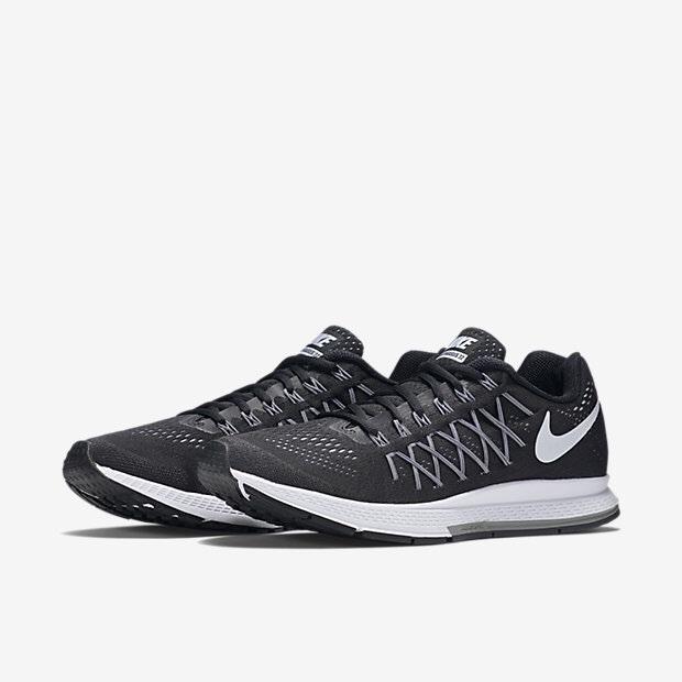 Nike Schuhe für den Alltag | wer weiss