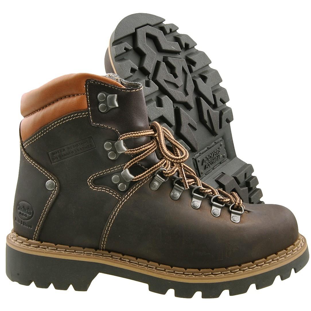 dockers boots richtige wanderschuhe wer weiss. Black Bedroom Furniture Sets. Home Design Ideas