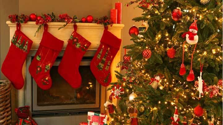 weihnachtsbaum mit glyzerin haltbarer machen wer weiss. Black Bedroom Furniture Sets. Home Design Ideas