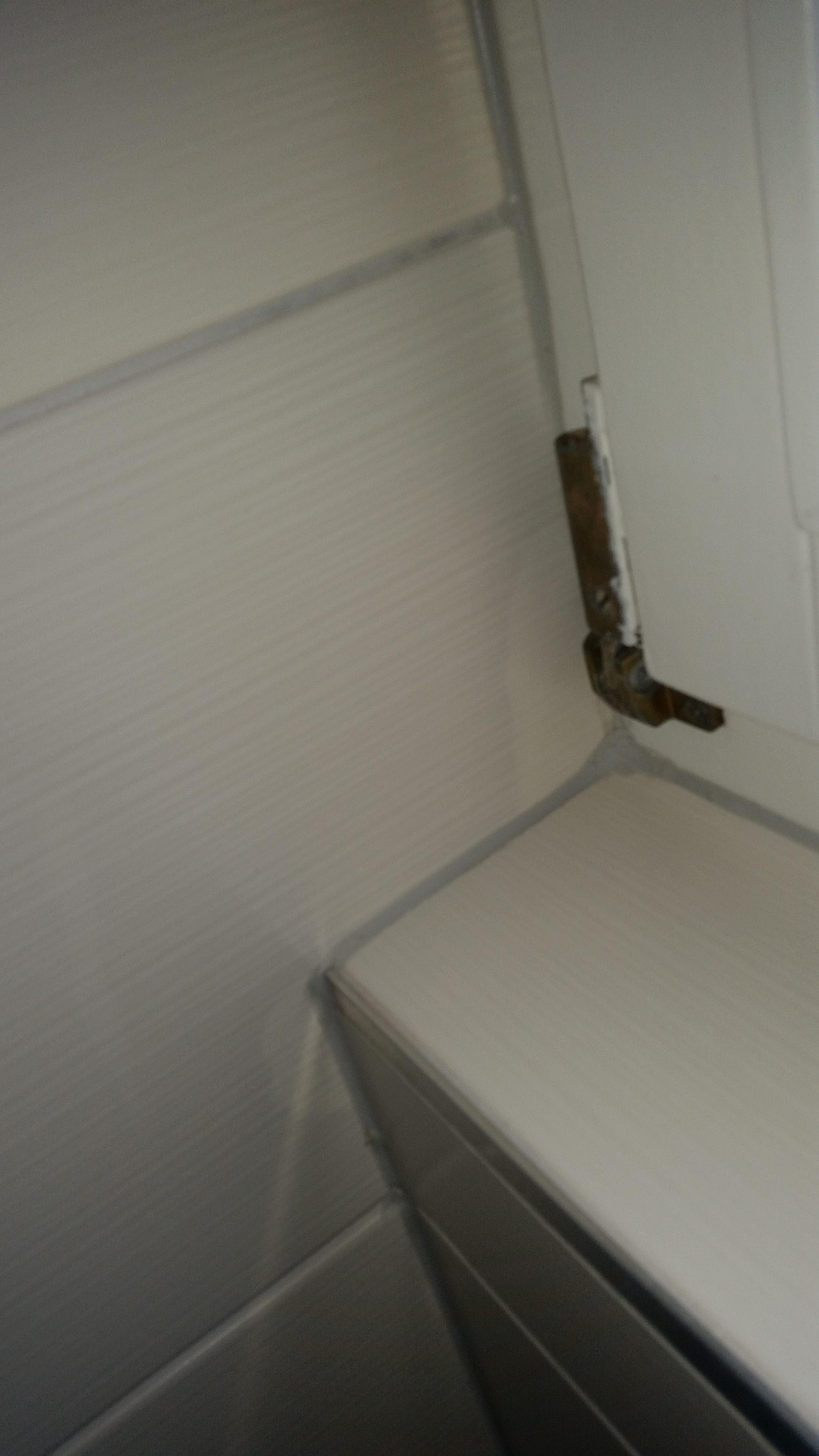 dusche putzen tipps toilette hygienisch reinigen with dusche putzen begehbare dusche putzen. Black Bedroom Furniture Sets. Home Design Ideas