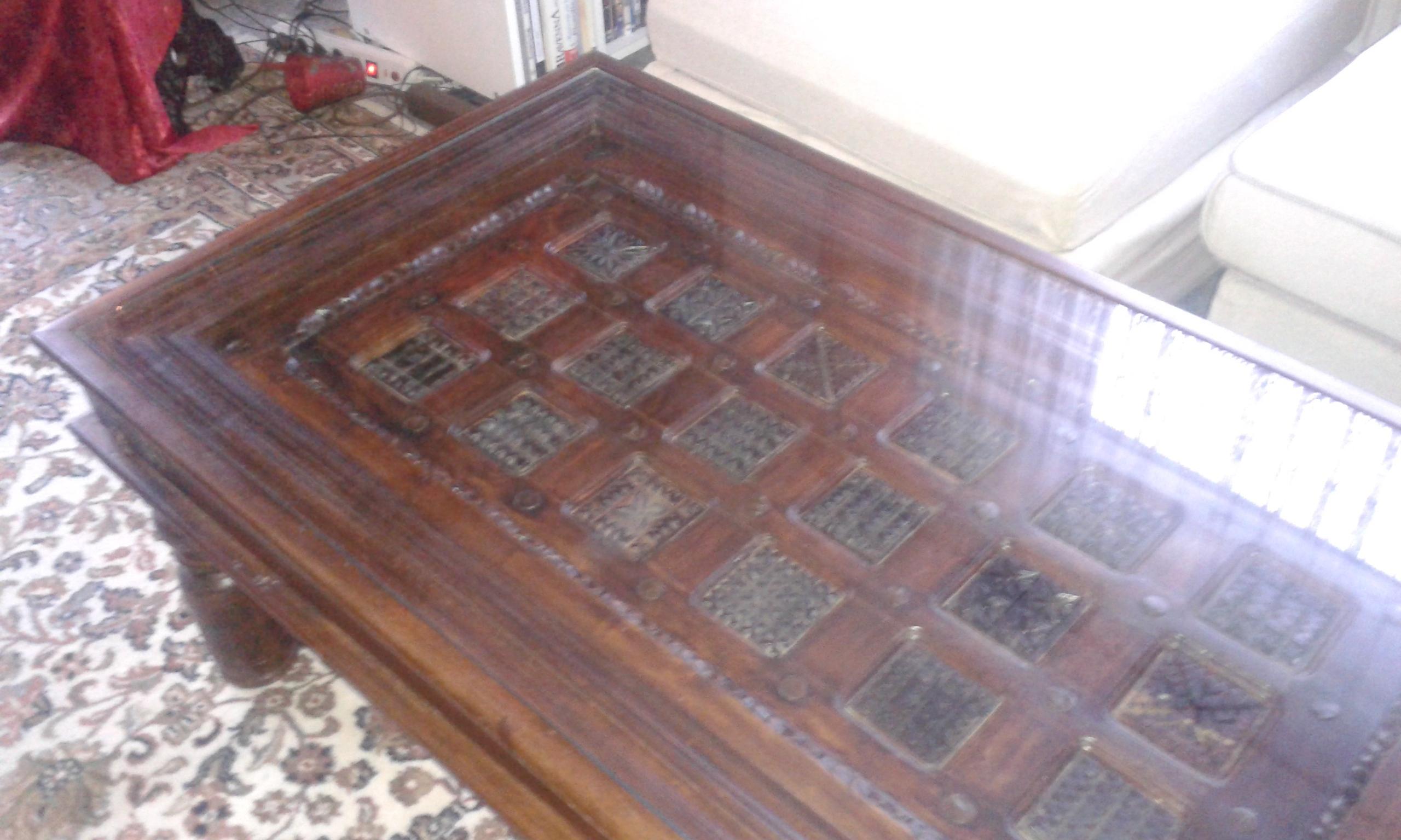 couchtisch wer weiss. Black Bedroom Furniture Sets. Home Design Ideas