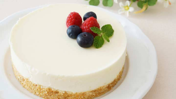 suessigkeiten_wenig_kohlenhydrate_kaesekuchen