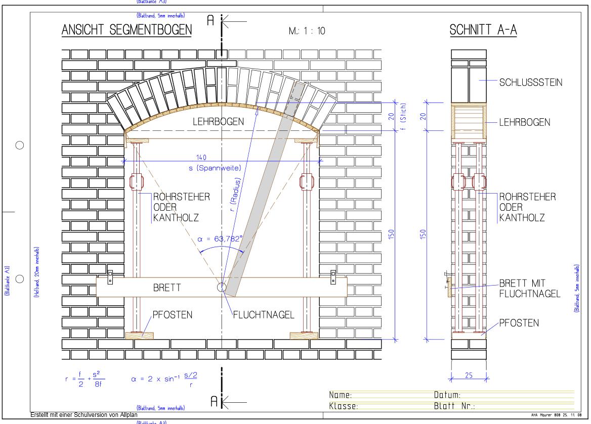 segmentbogen berechnen smartstore. Black Bedroom Furniture Sets. Home Design Ideas