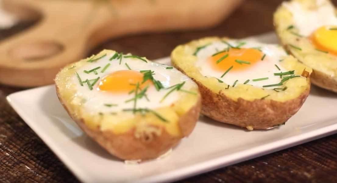 Karatoffel-mit-Ei