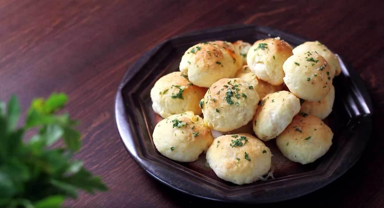 Knoblauch-Käse-Bomben-fertig