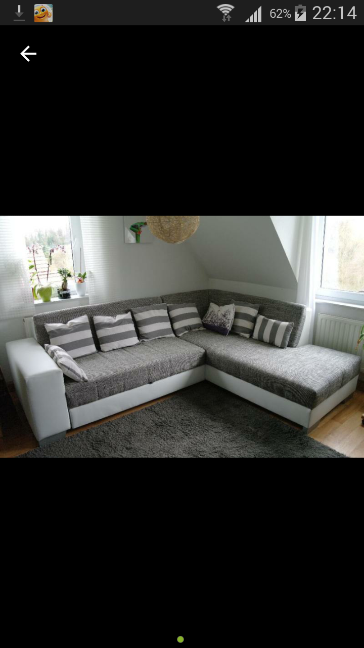 couch gesucht wer weiss. Black Bedroom Furniture Sets. Home Design Ideas