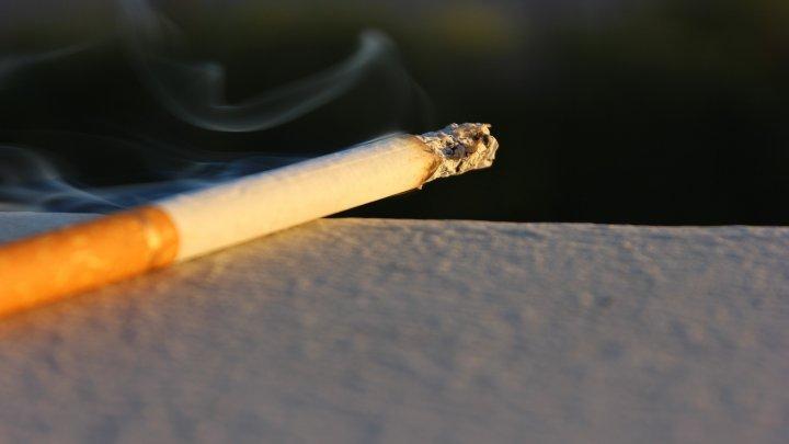 Du möchtest das Rauchen aufgeben, weißt aber nicht, wie du anfangen sollst? Dann könnten dir diese Tipps helfen.