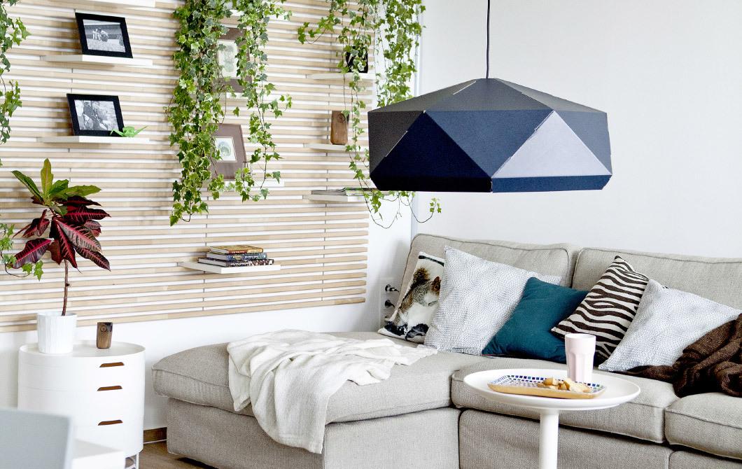 wo finde ich diesen deko artikel wer weiss. Black Bedroom Furniture Sets. Home Design Ideas