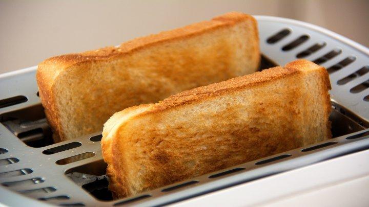 toaster reinigen so geht 39 s wer weiss. Black Bedroom Furniture Sets. Home Design Ideas