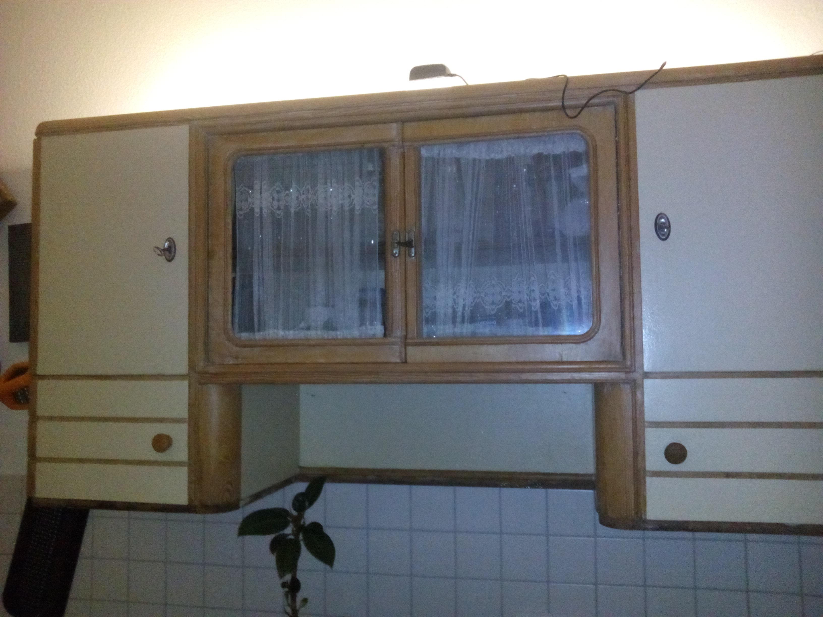 k chenanrichte aus den 50er jahren funktion eies wer weiss. Black Bedroom Furniture Sets. Home Design Ideas