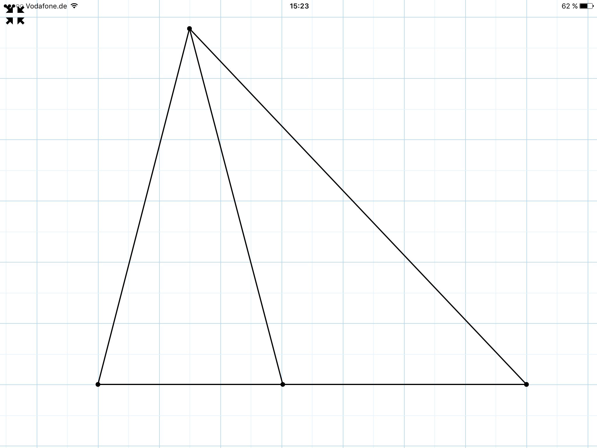 Dreiecksberechnung | Wer-weiss-was.de