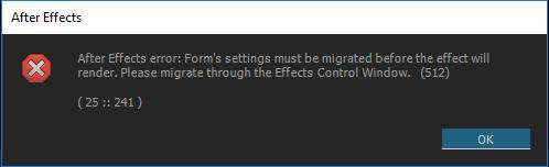 2017-12-29 17_11_32-Adobe After Effects CC 2015 - C__Users_Simon Neu.SCHIMI01-WIN10_Desktop_NEW TEMP