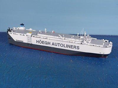 BILLE-11250-N-Autotransporter-HOEGH-BERLIN