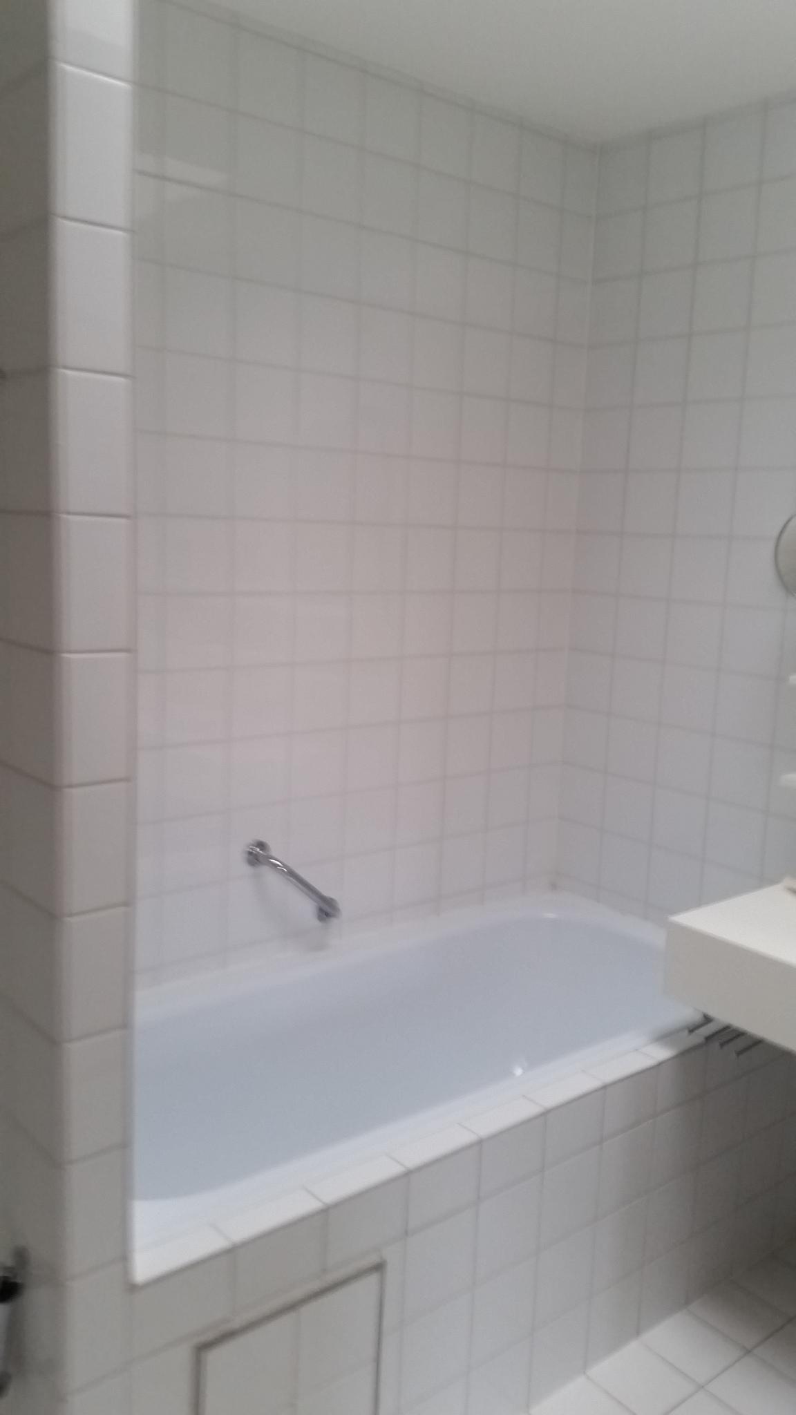 bodengleiche dusche m glich haustechnikdialog. Black Bedroom Furniture Sets. Home Design Ideas