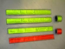 drehflex armband
