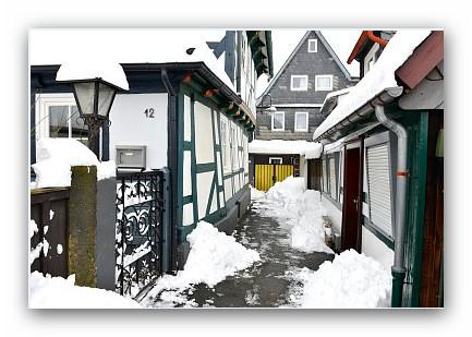 Snap_2019.06.22_18h46m32s_002 Goslar Tor