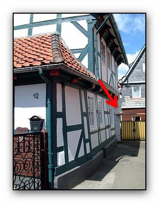 Snap_2019.06.23_08h36m47s_003 Goslar Tor 3