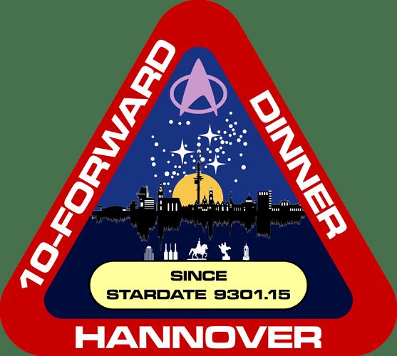 10-Forward-Dinner-Logo