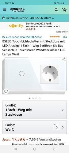 Screenshot_20201203-102342_Amazon Shopping