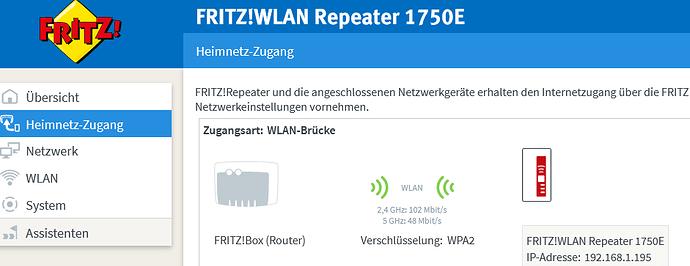 Screenshot_2021-02-27 FRITZ WLAN Repeater 1750E