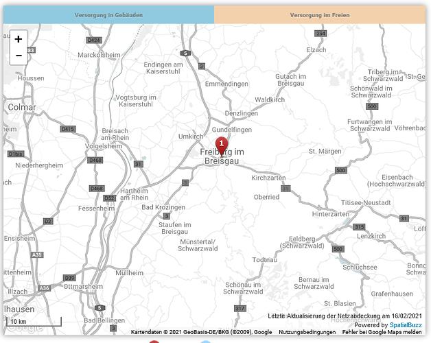 Screenshot_2021-02-22 Netzabdeckung Alles zu Technologie Infrastruktur von o2(1)