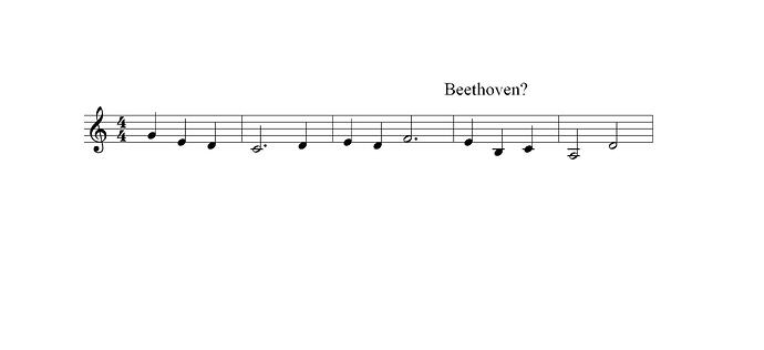 Beate_Beethoven_1