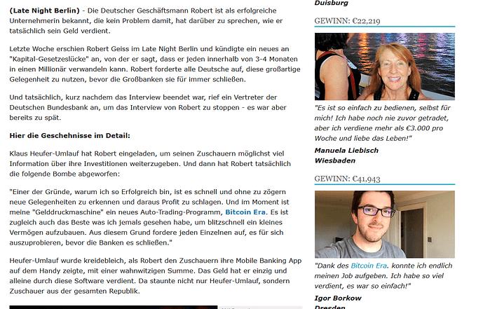 Screenshot_2020-03-05 https freiheitspresse com(1)