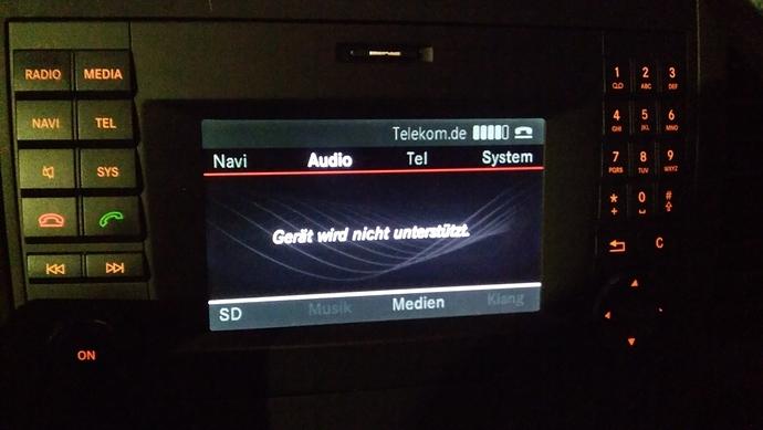 vito audio sd-card