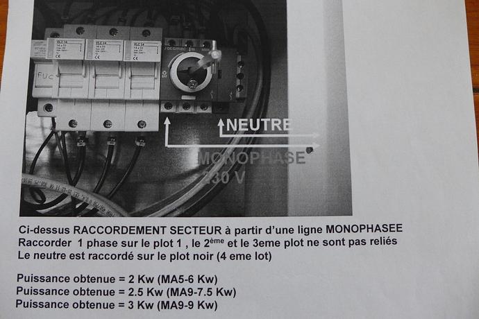 P1180002
