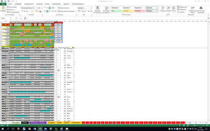 Screenshot%20(77)