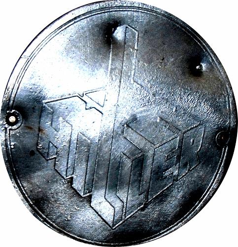 DSCI1576a