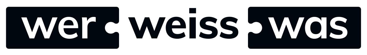 wer-weiss-was.de