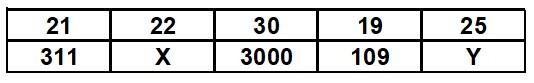 06b58396-6e6c-4fdf-80a6-8c6085114907