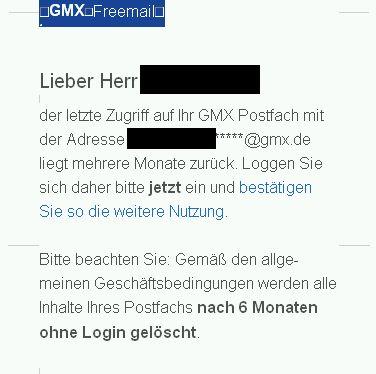 www.gmx.