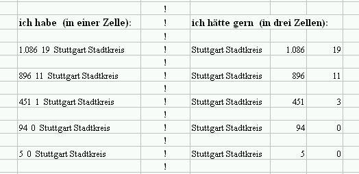 excel.zahlen_200414