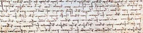 Vitruvian_Man_by_Leonardo_da_Vinci script 3