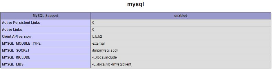 mysql01